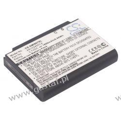 Samsung Epix SGH-i907 / AB103450CA 1800mAh 6.66Wh Li-Ion 3.7V (Cameron Sino) Sony