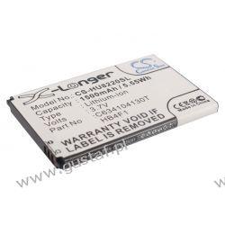 Huawei U8220 / HB4F1 1500mAh 5.55Wh Li-Ion 3.7V (Cameron Sino)