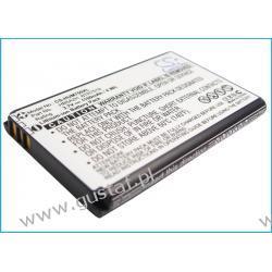 Huawei M750 / HB5A2H 1100mAh 4.07Wh Li-Ion 3.7V (Cameron Sino) Akumulatory