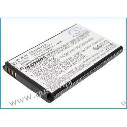 Huawei M318 / HBU83S 700mAh 2.59Wh Li-Ion 3.7V (Cameron Sino) Akumulatory