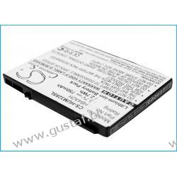 Huawei HWZ10 / HB4A2H 750mAh 2.78Wh Li-Ion 3.7V (Cameron Sino) AAA (R3)