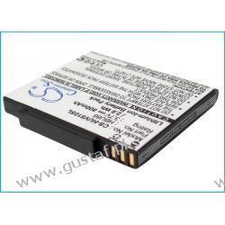 Huawei V810 / HBU86 800mAh 2.96Wh Li-Ion 3.7V (Cameron Sino) Pozostałe