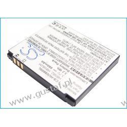 Huawei V860 / HB5B2 880mAh 3.26Wh Li-Ion 3.7V (Cameron Sino) Pozostałe