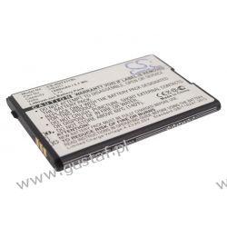 Huawei T2211 / HB4H1 1000mAh 3.7Wh Li-Ion 3.7V (Cameron Sino) Apple