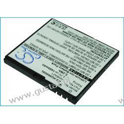 Huawei ideos U9000 / HHB4Z1 1400mAh 5.18Wh Li-Ion 3.7V (Cameron Sino) Asus