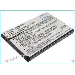 Huawei U8860 / HB5F1H 1400mAh 5.18Wh Li-Ion 3.7V (Cameron Sino) Pozostałe