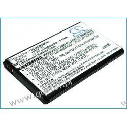 Huawei U8860 / HB5F1H 1800mAh 6.66Wh Li-Ion 3.7V (Cameron Sino) Asus