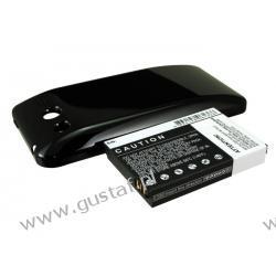 Huawei M886 / HB5F1H 2800mAh 10.36Wh Li-Ion powiększony czarny (Cameron Sino) Asus