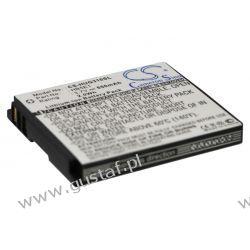 Huawei C3100 / HB5E1 550mAh 2.04Wh Li-Ion 3.7V (Cameron Sino) Pozostałe