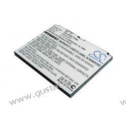 Huawei IDEOS S7 Tablet / HB5A4P2 2200mAh 8.14Wh Li-Ion 3.7V (Cameron Sino) Dell