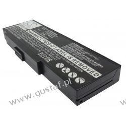 Fujitsu Amilo K7600 / BT.T3004.001 4400mAh 48.84Wh Li-Ion 11.1V (Cameron Sino)
