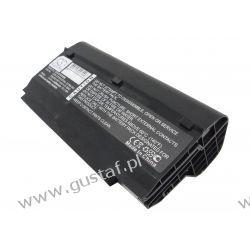 Fujitsu Lifebook M1010 / DPK-CWXXXSYA4 4400mAh 63.36Wh Li-Ion 14.8V (Cameron Sino) Pozostałe