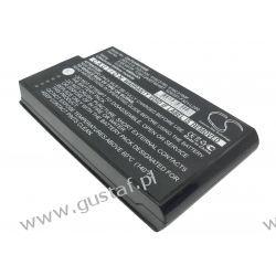 Fujitsu Amilo Pro V8010 / SQU-418 4400mAh 47.52Wh Li-Ion 10.8V (Cameron Sino) HTC/SPV