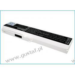 Fujitsu TW8 / SQU-804 4400mAh 48.84Wh Li-Ion 11.1V biały (Cameron Sino)