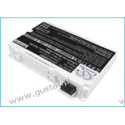 Fujitsu Amilo Pi3450 / 3S4400-C1S1-07 4400mAh 48.84Wh Li-Ion 11.1V biały (Cameron Sino)