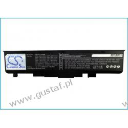 Fujitsu Amilo L7310 / DPK-LMXXSS3  4400mAh 48.84Wh Li-Ion 11.1V (Cameron Sino)