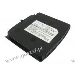 Emporia Elson EL480 / BTY26160ELSON/STD 550mAh 2.04Wh Li-Ion 3.7V (Cameron Sino) Akcesoria