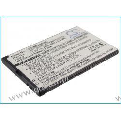 Emporia EL400 / BTY26170 1500mAh 5.55Wh Li-Ion 3.7V (Cameron Sino) Części i akcesoria