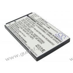 Emporia Mobistel EL600 / BTY26172 800mAh 2.96Wh Li-Ion 3.7V (Cameron Sino) HTC/SPV