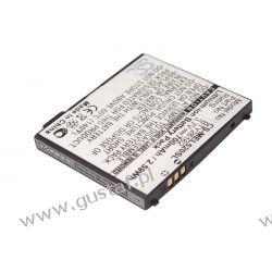 Emporia Elson EL520 / BTY26162 700mAh 2.59Wh Li-Ion 3.7V (Cameron Sino) Nokia