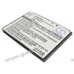 Emporia Elson EL680 / BTY26167 800mAh 2.96Wh Li-Ion 3.7V (Cameron Sino) Inni producenci