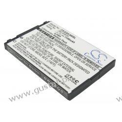 Emporia TELEME A3620 / AK-A3630 1100mAh 4.07Wh Li-Ion 3.7V (Cameron Sino) Samsung