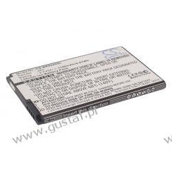Blackberry Curve 9220 / JS1 1100mAh 4.07Wh Li-Ion 3.7V (Cameron Sino) Akumulatory
