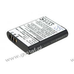 Olympus Li-90B 950mAh 3.52Wh Li-Ion 3.7V (Cameron Sino) Olympus