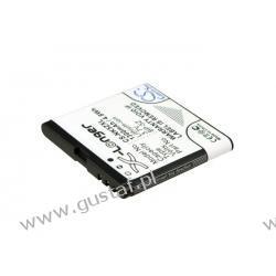 Nokia Zeta N700 / BP-5Z 1300mAh 4.81Wh Li-Ion 3.7V (Cameron Sino) Nokia