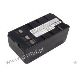 Panasonic HHR-V40 4200mAh 25.20Wh NiMH 6.0V (Cameron Sino) Ładowarki