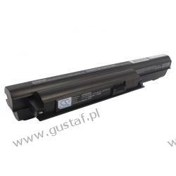 Sony VAIO SVE14111EG / VGP-BPL26 6600mAh 73.26Wh Li-Ion 11.1V czarny (Cameron Sino) Inni producenci