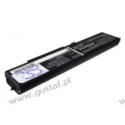 Fujitsu Esprimo Mobile V5535 / FOX-EFS-SA-22F-06 4400mAh 48.84Wh Li-Ion 11.1V czarny (Cameron Sino)