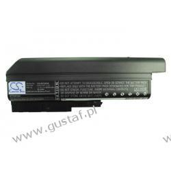 IBM ThinkPad T60 / 40Y6799 8800mAh 95.04Wh Li-Ion 11.1V czarny (Cameron Sino)