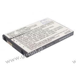 LG Ally VS740 / LGIP-400V 1200mAh 4.44Wh Li-Ion 3.7V (Cameron Sino) Pozostałe