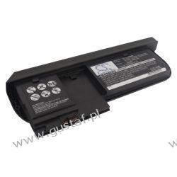 Lenovo ThinkPad X220 Tablet / 0A36285 4400mAh 48.84Wh Li-Ion 11.1V czarny (Cameron Sino) Pozostałe