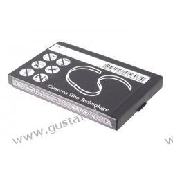 myPhone 8830 TV / MP-0-1 1500mAh 5.55Wh Li-Ion 3.7V (Cameron Sino) Pozostałe
