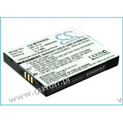 myPhone 8850TV feeling / MP-S-H 850mAh 3.15Wh Li-Ion 3.7V (Cameron Sino) Alcatel