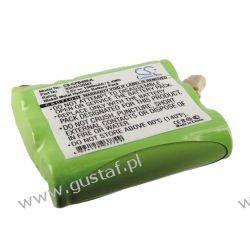 Panasonic PSPT3HRAAU41 1500mAh 5.40Wh 3.6V NiMH (Cameron Sino) Głośniki przenośne
