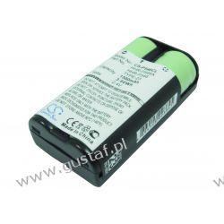 Panasonic HHR-P546 1500mAh 3.60Wh 2.4V NiMH (Cameron Sino) Głośniki przenośne