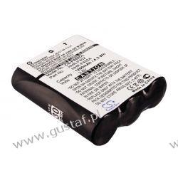 Panasonic HHR-P402 1200mAh 4.32Wh 3.6V NiMH (Cameron Sino)