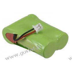 Sagem NR800D01H3C082 600mAh 2.16Wh 3.6V NiMH (Cameron Sino)