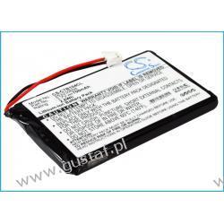 Sagem 690 / LP043048AH 700mAh 2.59Wh Li-Ion 3.7V (Cameron Sino)