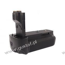 Canon EOS 5D Mark II grip BG-E6 (Cameron Sino) Akumulatory