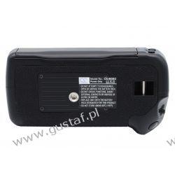 Canon Eos 20D/Eos 30D/Eos 40D/Eos 50D grip BG-E2 (Cameron Sino) Windery i batterypacki