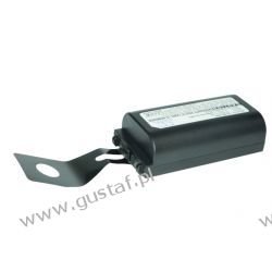 Symbol MC3000 / 55-060112-86 4400mAh 16.28Wh Li-Ion 3.7V (Cameron Sino) Akumulatory