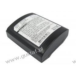 Symbol PDT6100 / 21-41321-03 1800mAh 6.48Wh NiMH 3.6V (Cameron Sino) Sony Ericsson