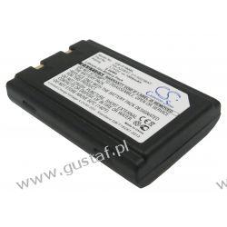 Symbol PDT8100 / DT-5023BAT 1800mAh 6.66Wh Li-Ion 3.7V (Cameron Sino) HTC/SPV