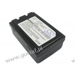 Symbol PDT8100 / 20-36098-01 3600mAh 13.32Wh Li-Ion 3.7V (Cameron Sino) Asus