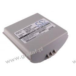 Symbol PTC-910 / 17289-000 900mAh 5.40Wh NiMH 6.0V biały (Cameron Sino) Akcesoria i części