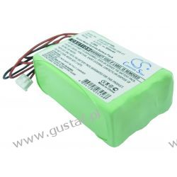 Symbol PTC-870IM / 19158-001 800mAh 4.80Wh NiMH 6.0V (Cameron Sino) Akumulatory